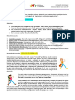 4. Tutorías Infantil+1er ciclo EP