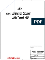 acer v5-122p-12281