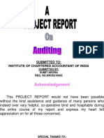 58324715-Project-on-Auditing.ppt