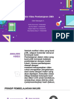 Analisis Video-WPS Office