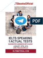 Ieltsmaterial Com IELTS Speaking