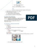 Lesson-Plan-in-Grade-9_Operations-on-Radicals_finals_1.docx