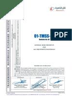 Standard_01-TMSS-01-R3