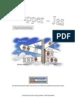 Spielanleitung-mit-Siegel.pdf