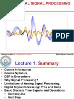 DSP Lecture 2.pdf