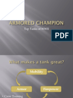 vdocuments.site_armored-champion-top-tanks-of-world-war-2.pptx