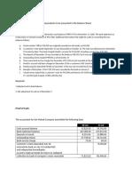 Cash and Cash Equivalent Tutorial.pdf