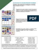 Programa Hamlet Aquari.pdf