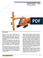Ranger-700-1.pdf