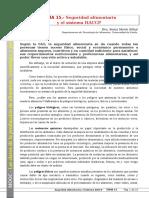 Tema 15. Seguridad alimentaria y el sistema APPCC.pdf