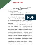 amardeep.pdf