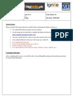 Batch-03_GRD101_3.pdf
