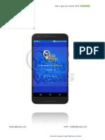 JobSearchGuide.pdf
