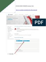 1.Manual de descarga de AutoCAD - Versión estudiantil.pdf
