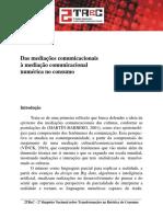14- Eneus - Das mediações comunicacionais à mediação comunicacional numérica no consumo.pdf
