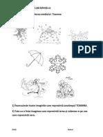 Toamna-aspecte-caracteristice.pdf
