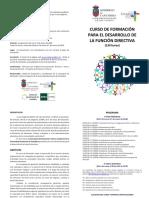 Diptico_Curso_DIRECCION.pdf