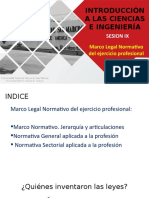 Sesion-9-Normativa.pptx