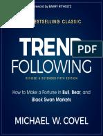 trend_following_book michael covel.pdf