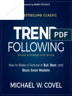 trend_following_book michael covel.pdf