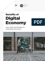 Grab_Research_Final_Report_EN.pdf