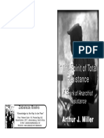 in_the_spirit_of_total_resistance_miller.pdf