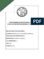 02008P00 HFMedieval TM _2019- Primer  cuatrismestre_ _1_.pdf