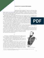Berényi Zsuzsanna Ágnes - A Kossuth-emigráció és a szabadkőművesség