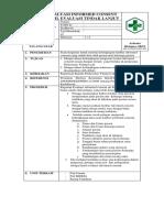 7.4.4.5 SPO EVALUASI INFORMED CONSENT.docx