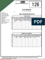 126_54.pdf