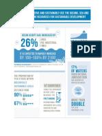 E_Infographic_14.pdf