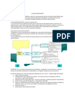 D10 - LAS REMUNERACIONES.docx