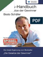 PHB_GDG.pdf
