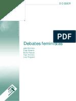 Dossier_Debates_feministas.pdf