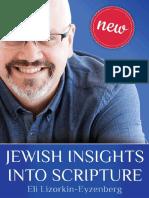 jewish-insights-into-scriptures-eli-lizorkin-eyzenberg.pdf