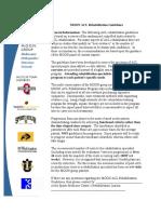 ACL Rehab Protocol 2019.pdf