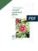 WHO_Monographs_on_Selected_Medicinal_Pla.pdf