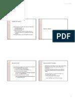 Options part 2.pdf