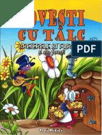 kupdf.net_povesti-cu-talc-2.pdf
