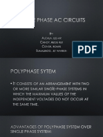 Chapter 8 (3-phase AC circuits)