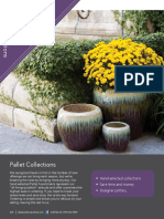 21-Pallet Collections.pdf