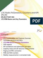 03_CT44073EN30A_RL30_LTE RRM Basics and Key Parameters