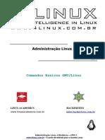Comandos_Basicos Linux 4linux