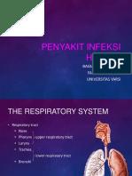 K.THT Sinusitis-Rinitis.pdf