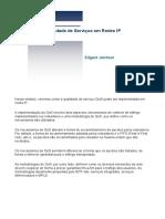 QoSIP.pdf