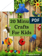 20-Minute-Crafts-for-Kids.pdf