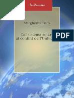 Margherita Hack - Dal sistema solare ai confini dell'Universo-Liguori (2009).pdf