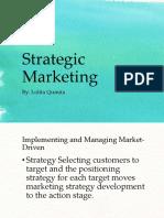 strategic Marketing.pptx