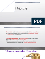 Muscle Physiology.pptx