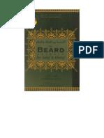 Beard between salaf & khalaf.pdf